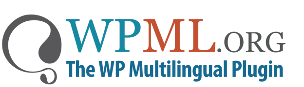 wpml-web-624x180