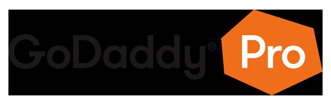 GoDaddy_Pro_logo